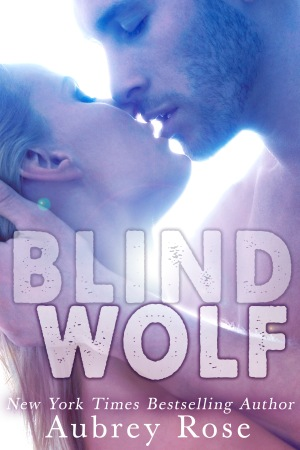 BlindWolf